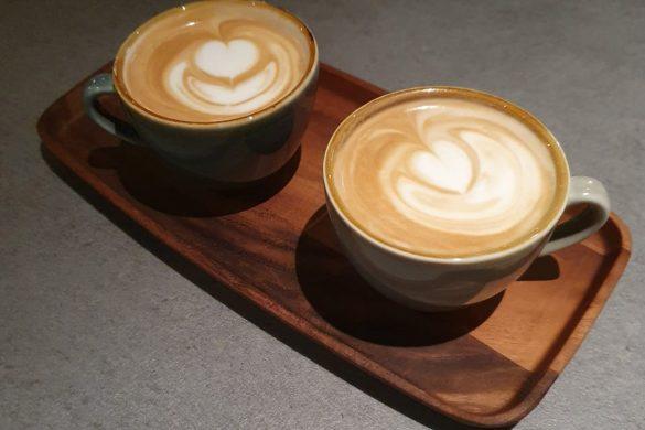 koffie streekhof